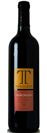tableleaf-cabernet