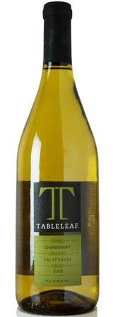 tableleaf-chardonnay